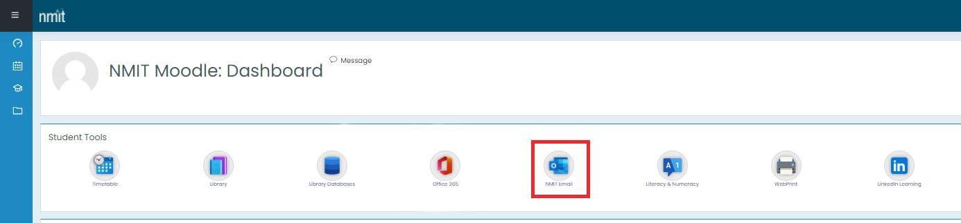 AccessEmailOnedrive-copy.jpg
